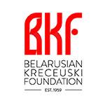 Беларуская фундацыя імя Пётры Крэчэўскага